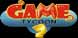 Game Tycoon 2 cd key best prices
