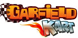 Garfield Kart cd key best prices