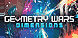 Geometry Wars 3 Dimensions cd key best prices