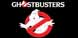 Ghostbusters The Videogame PS3 cd key best prices