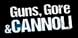 Gore Guns & Cannoli cd key best prices