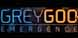 Grey Goo Emergence Campaign cd key best prices