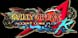 Guilty Gear XX Accent Core Plus R cd key best prices