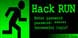 Hack RUN cd key best prices