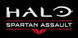 Halo Spartan Assault cd key best prices