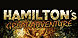 Hamiltons Great Adventure cd key best prices