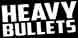 Heavy Bullets cd key best prices