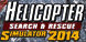 Helicopter Simulator 2014 cd key best prices