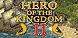 Hero Of The Kingdom 2 cd key best prices