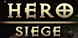 Hero Siege cd key best prices
