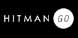 Hitman GO cd key best prices