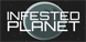Infested Planet cd key best prices