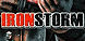 Iron Storm cd key best prices
