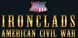 Ironclads American Civil War cd key best prices