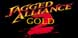 Jagged Alliance 2 Gold cd key best prices