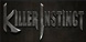 Killer Instinct Xbox Onecd key best prices