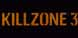 Killzone 3 PS3 cd key best prices