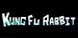Kung Fu Rabbit cd key best prices