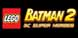 LEGO Batman 2 DC Super Heroes PS3 cd key best prices