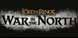 Lord of the Rings War in the North PS3 cd key best prices
