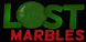 Lost Marbles cd key best prices
