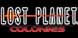Lost Planet Colonies cd key best prices