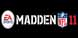 Madden NFL 11 Xbox 360 cd key best prices
