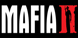 Mafia 2 Directors Cut cd key best prices