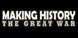 Making History the Great War cd key best prices