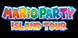 Mario Party Island Tour Nintendo 3DS cd key best prices