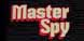 Master Spy cd key best prices