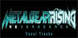 Metal Gear Rising Revengeance cd key best prices