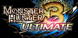 Monster Hunter 3 Ultimate cd key best prices