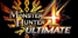Monster Hunter 4 Ultimate Nintendo 3DS cd key best prices