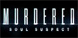 Murdered Soul Suspect PS3 cd key best prices