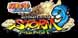 Naruto Shippuden Ultimate Ninja Storm 3 Full Burst PS3 cd key best prices