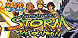 Naruto Shippuden Ultimate Ninja Storm Revolution PS3 cd key best prices