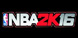 NBA 2K16 Xbox 360 cd key best prices