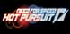 Need for Speed Hot Pursuit PS3 cd key best prices