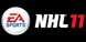NHL 11 Xbox 360 cd key best prices