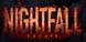 Nightfall Escape cd key best prices