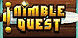 Nimble Quest cd key best prices