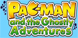 PAC MAN and the Ghostly Adventures cd key best prices