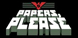 Papers Please cd key best prices