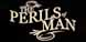 Perils of Man cd key best prices