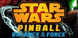 Pinball FX2 Star Wars Pinball Balance of the Force Pack cd key best prices