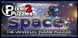 Pixel Puzzles 2 Space cd key best prices