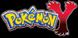 Pokemon Y Nintendo 3DS cd key best prices