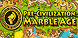 Pre-Civilization Marble Age cd key best prices