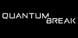 Quantum Break Xbox One cd key best prices